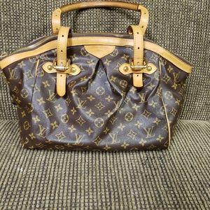 Louis Vuitton Tivoli Gm bag